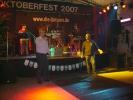 dreieichsprendlingen2007
