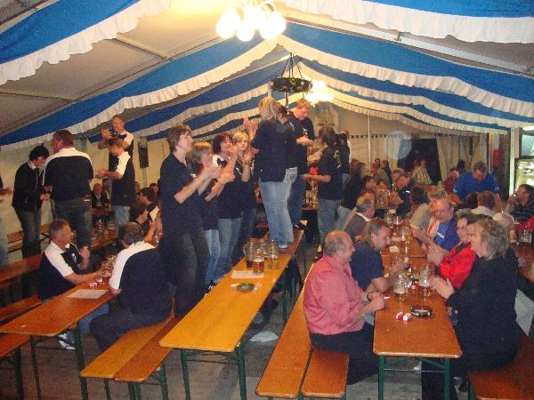 schwaben2009001