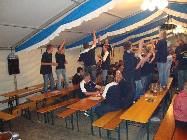 schwaben2009002