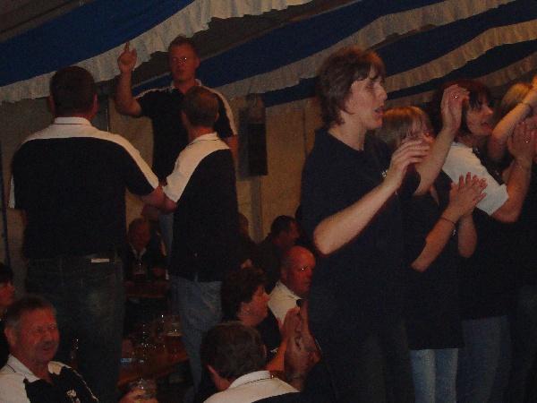 schwaben2009005
