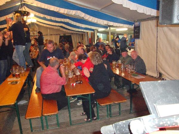 schwaben2009006