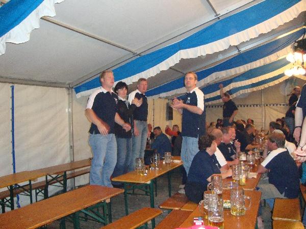 schwaben2009012