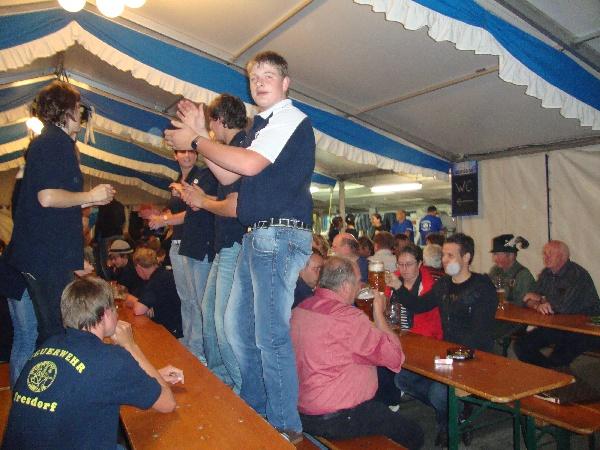 schwaben2009013
