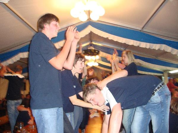 schwaben2009015
