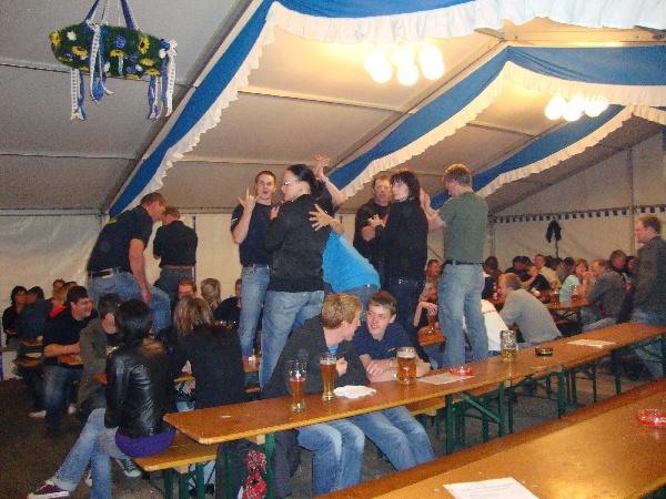 schwaben2009018
