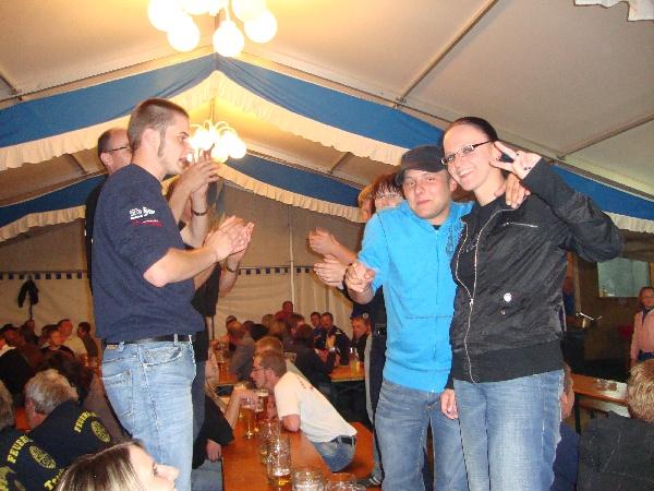 schwaben2009019