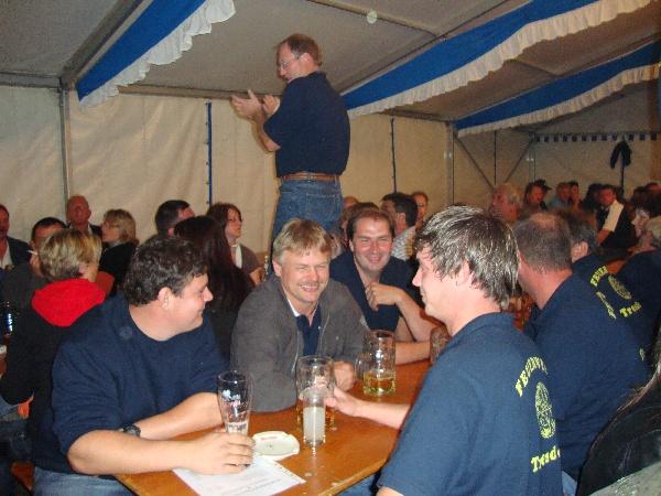 schwaben2009020