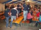 schwaben2009008
