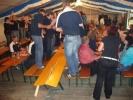 schwaben2009009