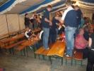 schwaben2009010