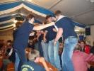 schwaben2009011