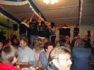 schwaben2009017