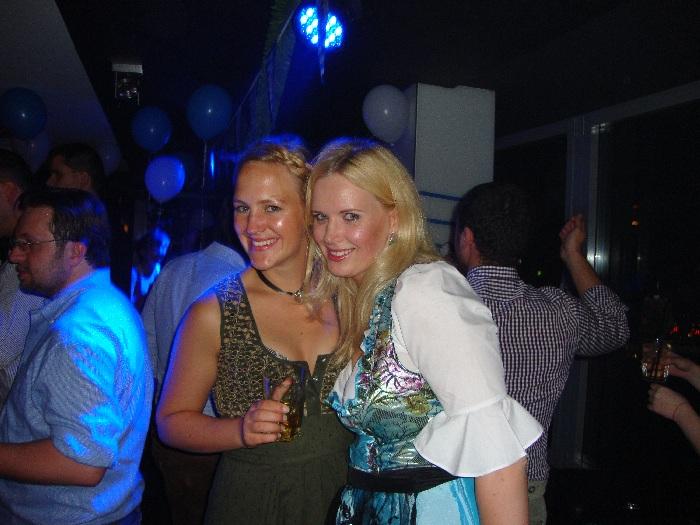berlinpuro2009020