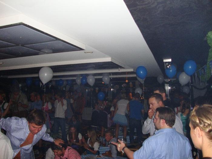 berlinpuro2009023