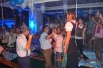berlinpuro2009013