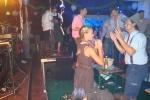 berlinpuro2009019