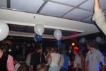 berlinpuro2009029