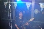 berlinpuro2009039