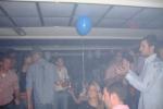 berlinpuro2009040