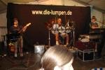 malgersdorf2009012