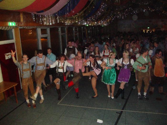 buehlerzell-fasching_2013_001