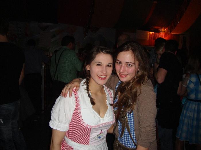 buehlerzell-fasching_2013_005