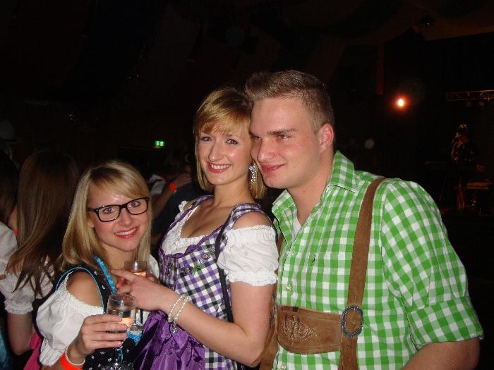 buehlerzell-fasching_2013_009
