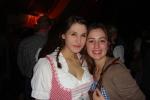 buehlerzell-fasching_2013_004