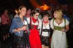 buehlerzell-fasching_2013_008