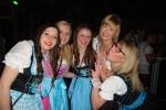 buehlerzell-fasching_2013_021