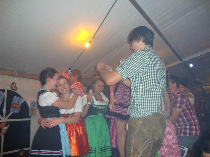oerlenbach_2013_006