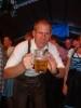 Oktoberfest 2013 Geldern/ Walbeck