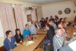 schacherdorf_2014_008