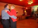 Fasching 2014 Untertraubenbach
