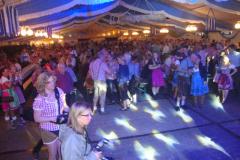 Okotberfest 2014 in Buende/Holsen