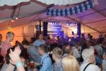 debstedt-langen_2014_020