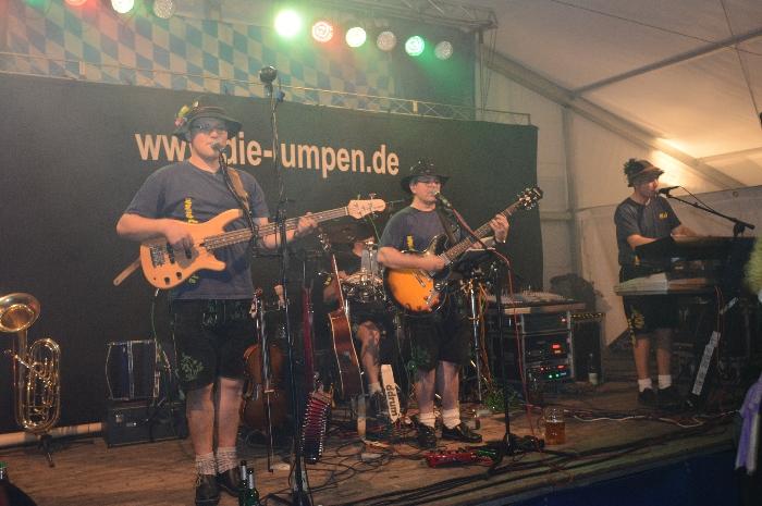 debstedt-langen_2014_008