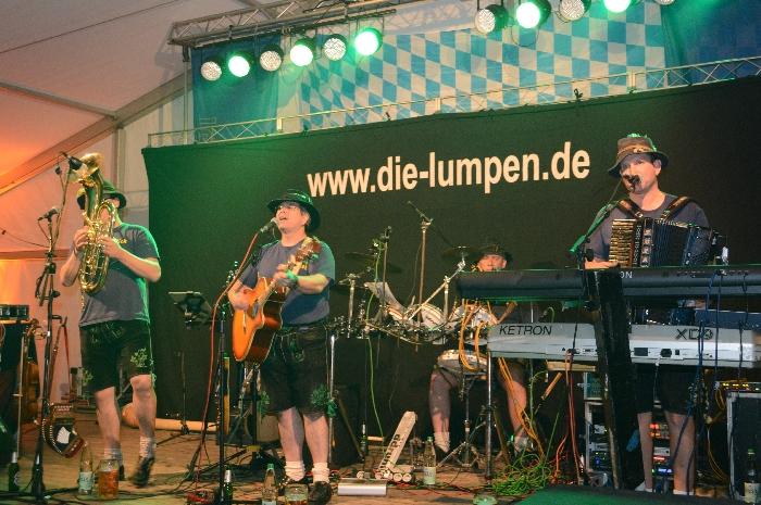 debstedt-langen_2014_018