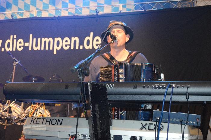 debstedt-langen_2014_033