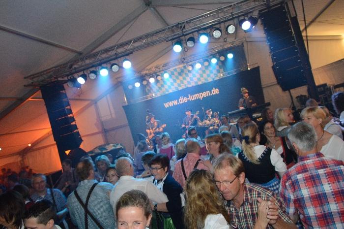 debstedt-langen_2014_036