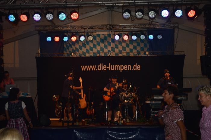 debstedt-langen_2014_046