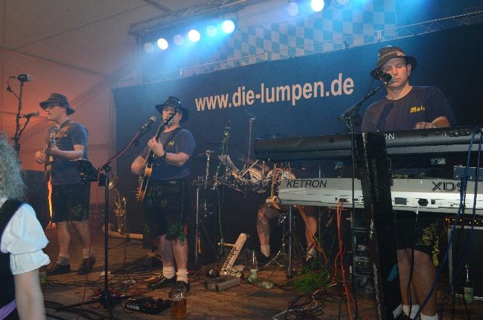 debstedt-langen_2014_051