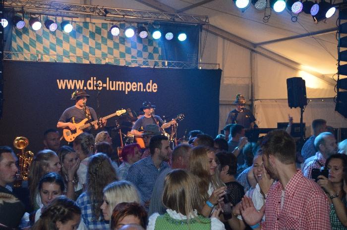 debstedt-langen_2014_067