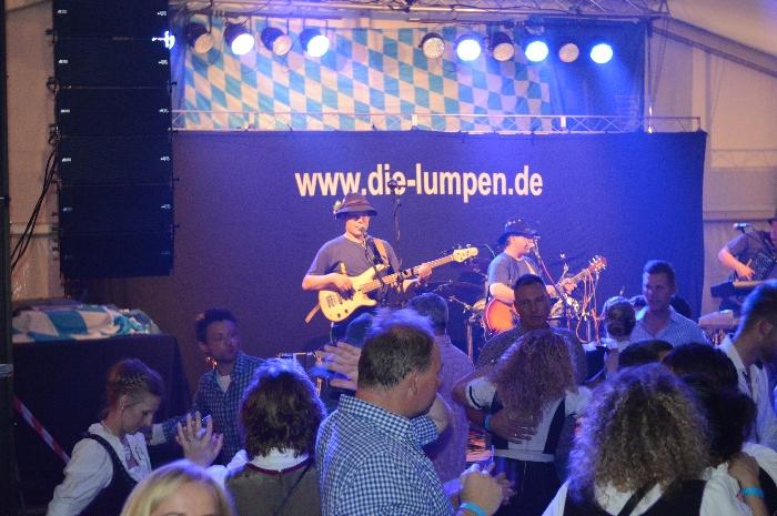 debstedt-langen_2014_085