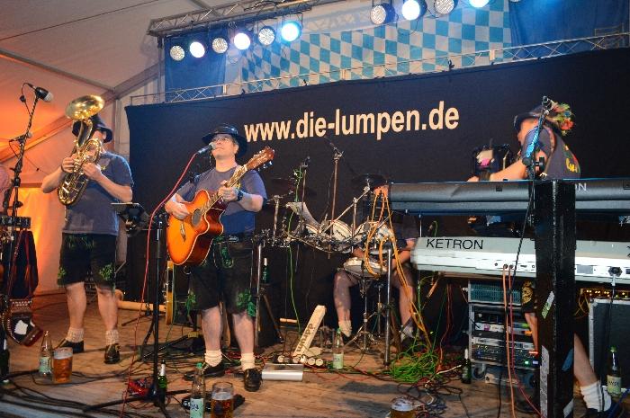 debstedt-langen_2014_087