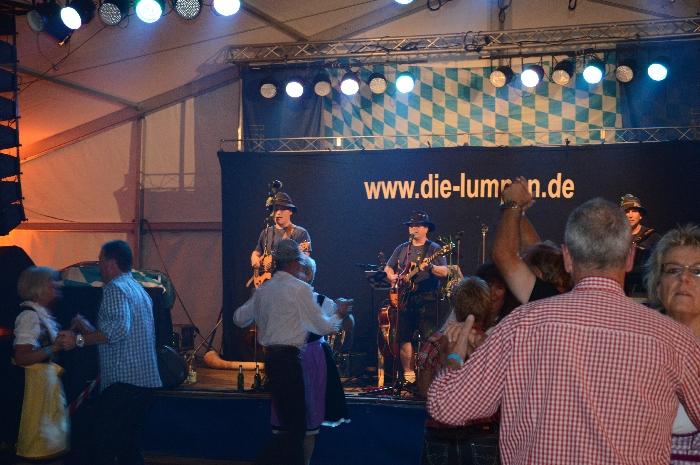 debstedt-langen_2014_103