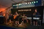 Oktoberfest in Debstedt/Langen 2014