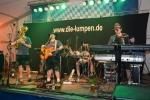 debstedt-langen_2014_045