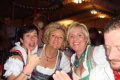 Oktoberfest 2014 in Landstuhl
