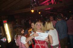 Weissbierstadl Volksfest Cham